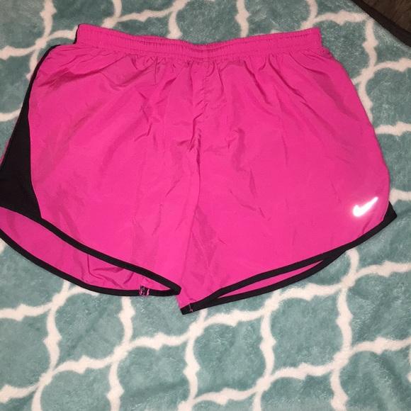 Nike Other - Girls Nike shorts